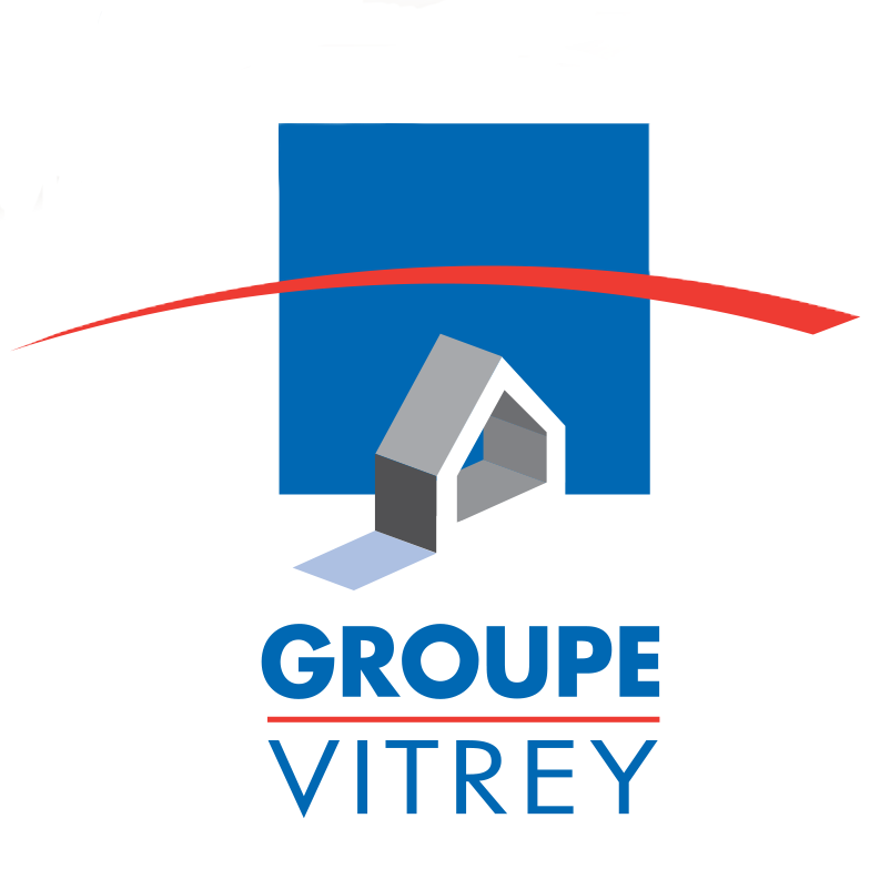 Groupe Vitrey
